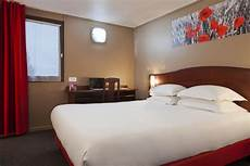 chambre à la journée chambre 224 l heure ou pour la journ 233 e arras roomforday