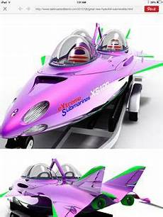 u boat worx c researcher 3 submarine submarines global warming and tools