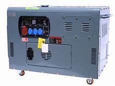 groupe electrogene silencieux diesel groupe electrogene diesel 12 kva bi cylindre en v 836cc