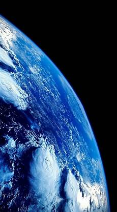 iphone x earth wallpaper hd 4k pin by fernando martinez on el planeta tierra earth hd