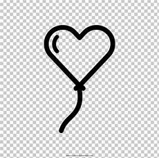 emoji malvorlagen ig emoji der 9 ausmalbilder malvorlagen