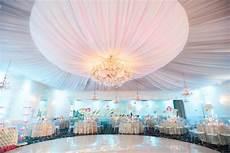 bn wedding decor omo emmanuel s dreamy pink gold wedding lilyvevents bellanaija