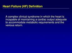 history worksheets 20371 ppt failure evaluation and treatment anecita fadol phd rn fnp bc practitioner