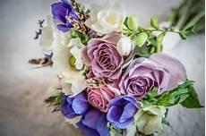 fiori per matrimonio fiori matrimonio fiori per cerimonie fiori per matrimonio