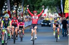 week prix 2016 2016 bc superweek riders to 187 poco grand prix