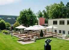 Hotel Vorfelder Walldorf Schloss Altstadt Romantik