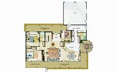 house plans wilmington nc wilmington floor plan main level jaywest country homes