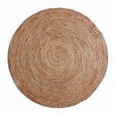 tapis rond 180 cm id 233 es de d 233 coration int 233 rieure