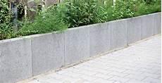 l steine ohne armierung zur gestaltung garten gehweg