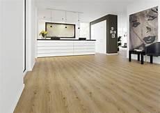 vinylboden zum kleben joka 555 5532 vinylboden zum kleben 2 5mm braun holz diele