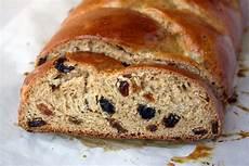 christmas raisin bread easy raisin bread can cook