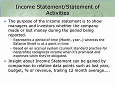 2012 skills based summit 3m understanding the income statement b