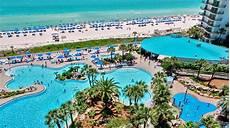edgewater golf resort panama city fl hotels reservation codes travel weekly