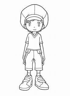 Malvorlagen Fusion Malvorlage Digimon Malvorlagen 187