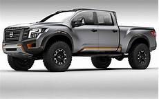 2019 nissan titan xd 2019 nissan titan xd diesel changes release date