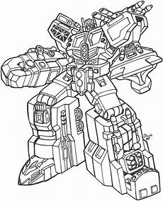 Malvorlagen Transformers Transformer Robot In Disguise Bumblebee Coloring Pages