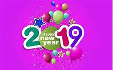 happy new year 2019 wallpapers download hd free wallpapers
