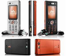 sony ericsson w880i world the mobile sony ericsson w880i