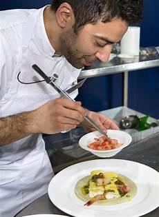 modi di cucinare la pasta mille modi per cucinare la pasta la cucina italiana