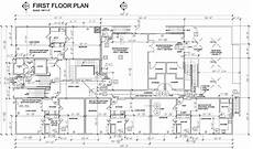 fraternity house plans fraternity house floor plans house design ideas