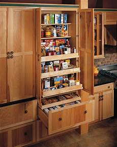 storage furniture for kitchen pantry cabinet ideas the owner builder network