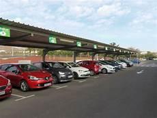 Topcar Rent A Car Spanien