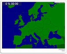 interactive map of europe europe countries seterra