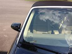 how it works cars 2008 audi s4 windshield audi windshield replacement prices local auto glass quotes