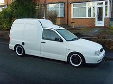 vw caddy 2 1998 volkswagen caddy 2 pictures information and specs auto database
