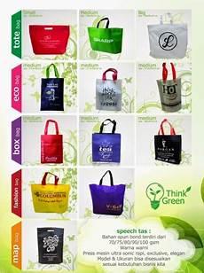 konveksi tas souvenir dan promosi di tangerang barang promosi mug promosi payung promosi