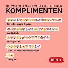netflix serien empfehlungen valentinstag auf netflix das sind die quot valenteens