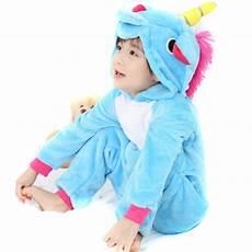 Malvorlagen Pj Masks Unicorn Blue Unicorn Onesie Pajamas For Soft Cozy Animal