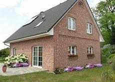 immobilien in schwerin wickendorf kaufen oder mieten