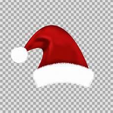 santa hat illustrations royalty free vector graphics clip art istock