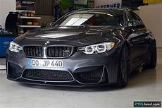 Jp Performance Mit 500ps Im Bmw M4 Tuningblog Eu Magazin