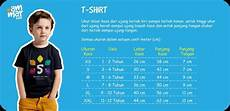 jual baju kaos anak muslim laki laki at52 di lapak dinda collection presda sari dindacollection