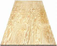 1 1 8 4 8 tongue and groove plywood sturd i floor at menards 174