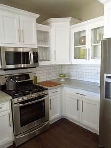 the green room interiors chattanooga tn interior decorator designer upper kitchen cabinets