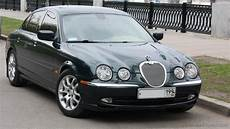 jaguar s type specifications 2000 jaguar s type sedan specifications pictures prices