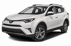 2020 toyota rav4 hybrid limited 4dr all wheel drive 2019