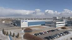 завод p g gillette в санкт петербурге
