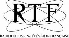 pars tv radiodiffusion t 233 l 233 vision fran 231 aise