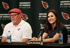 welter und welter what it s really like to be the only coach in the nfl