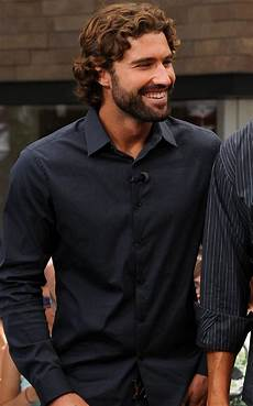 66 best brody jenner images pinterest brody jenner jenners and man candy