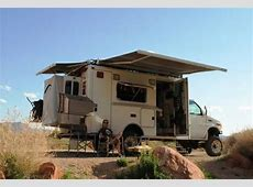 1999 4x4 Expedition Ambulance!   Expedition Portal