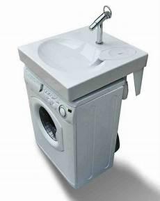 Waschbecken über Waschmaschine - 220 ber auf latofu gefunden raumgestaltung