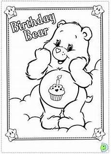Virina Malvorlagen Cake Die 26 Besten Bilder Gl 252 Cksb 228 Rchi Birthday Care