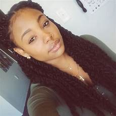 44 best images about marley twists on pinterest marley twists updo protective styles and