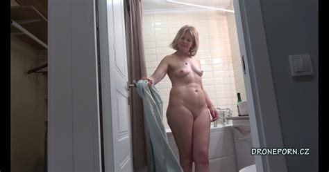 Mahina Zaltana Big Wet Butts