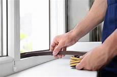 energetische sanierung schwachstellen mit der waermebildkamera energetische sanierung dach fenster t 252 ren mv service